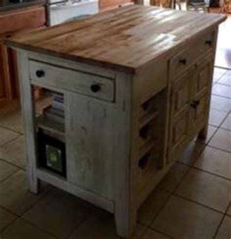 broyhill kitchen island kitchen islands islands and kitchens on