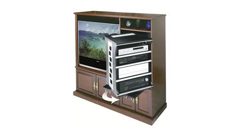 Rotating Shelf System by Desire This Asr Hd Rotating Shelving System