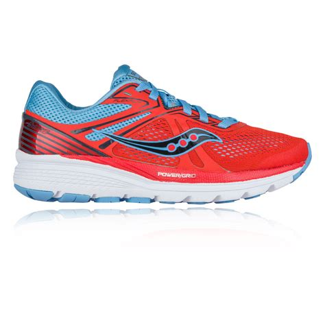 saucony swerve s running shoes 56