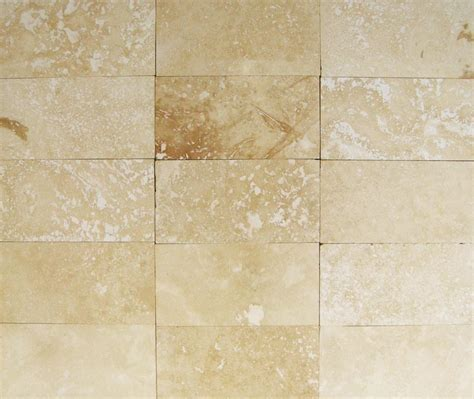 Pin Travertine Tile Backsplash On Option 6 With Glass Travertine Backsplash Tiles