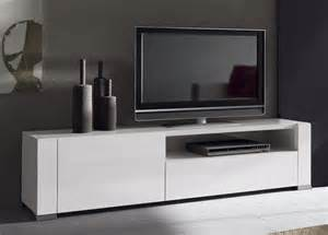 wonderful Modern Wall Mounted Media Console #8: GM-PORT-03-1-large.jpg