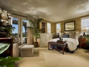 Master Bedroom Decorating Ideas Pinterest by Master Bedroom Decorating Ideas Pinterest Bedroom Ideas