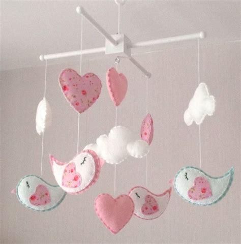 Pita Handmade Princess Cinderella Baby 57 best images about cinderella nursery on