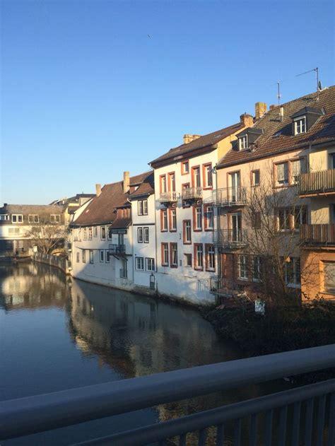Kleine Bad Kreuznach by Best 25 Bad Kreuznach Ideas On