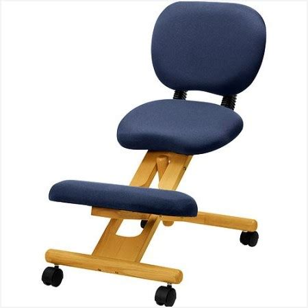 Best Chair For Posture by Best Office Chair For Posture 187 Finding Wooden Ergonomic