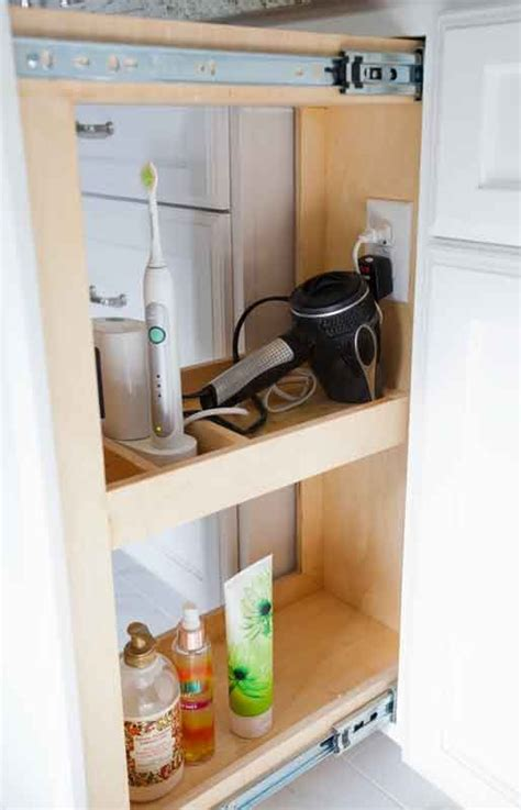 bathroom electrical outlet 25 best ideas about electrical outlets on pinterest