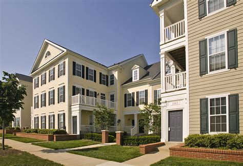 3 bedroom apartments in rockville md residences at king farm rockville apartments
