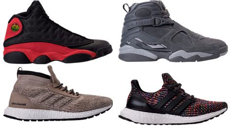 sneaker deals october sneaker deals clearance items more up to 70