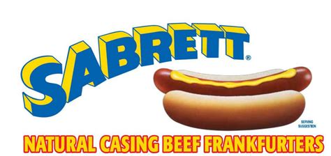 sabrett recall doggone it sabrett recalls 7 million pounds of frankfurters other cured