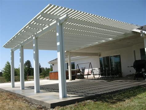 Metal Awnings New Orleans Ideas Amp Design Cover Patio Ideas Interior Decoration