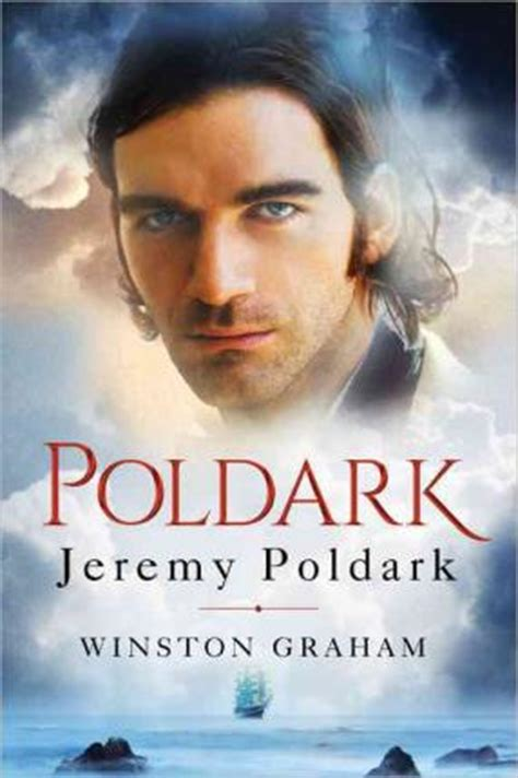 ross poldark a novel jeremy poldark winston graham 9781492622130
