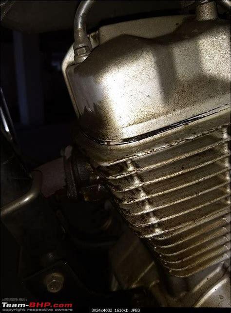 honda unicorn engine overhaul  costs page  team bhp
