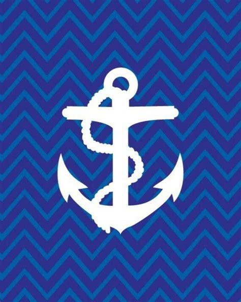 anchor wallpaper pinterest chevron anchor wallpaper anchors pinterest anchor