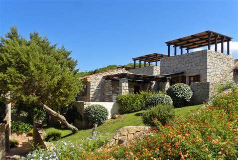 appartamenti residence sardegna residence sul mare costa smeralda baja sardinia hotel