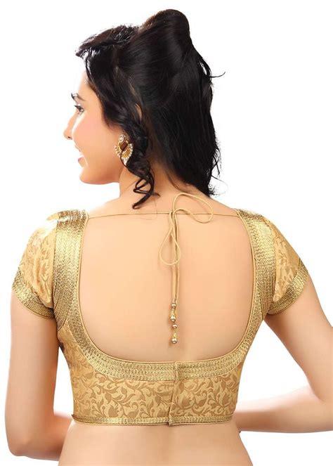 pattern design competition 2018 best 20 blouse back neck designs ideas on pinterest