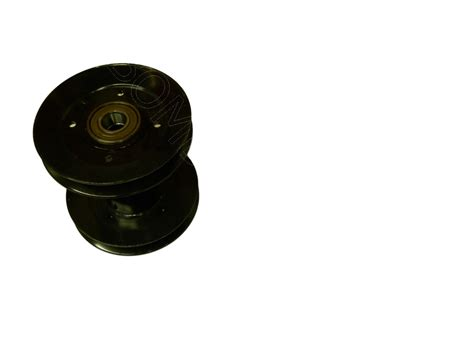double pulley mtd 46 inch mower deck john deere 46 inch deck double stack pulley am105410 240