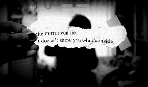 black mirror quotes black mirror quotes quotesgram