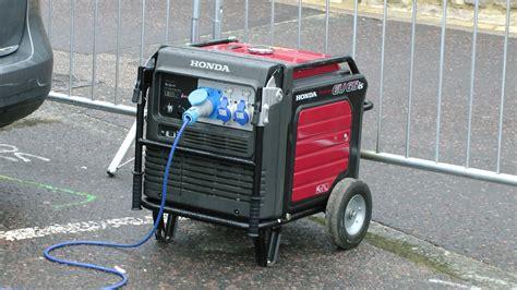 Honda Generator by Honda Generators Honda Lawn Parts