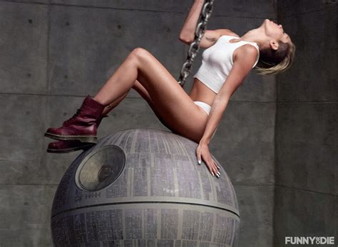 Wrecking Ball Memes - the internet reacts to miley s wrecking ball channel24