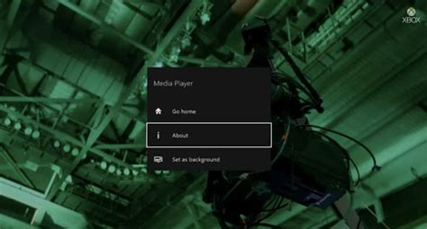 xbox  november update  ps  firmware product