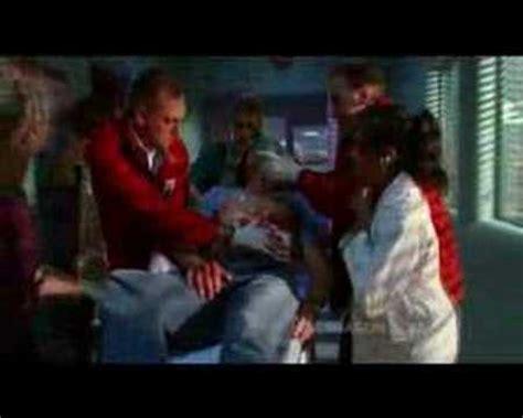 smallville tribute to the episode where clark dies  breath