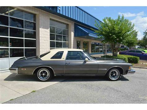 1974 buick riviera 1974 buick riviera for sale classiccars cc 999937