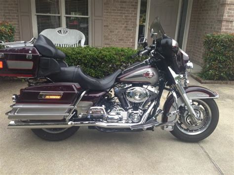 2007 ultra classic harley davidson forums