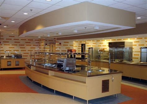 commercial kitchen design software boston scientific cafeteria 187 brophy and phillips inc