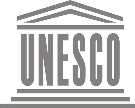 concurso internacional de audiovisuales patrimonio de la