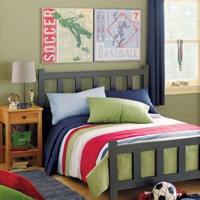 bedroom webcams 17 best images about ideas for boy bedrooms on boys bedroom decor boy rooms