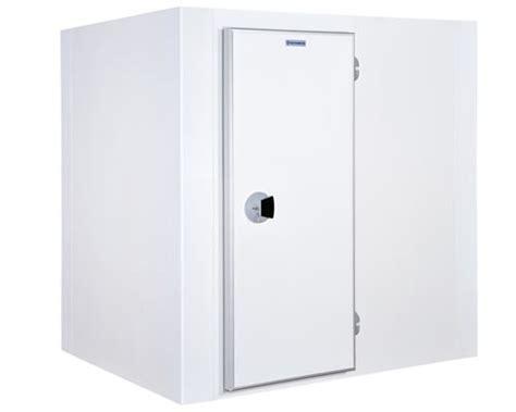 celle frigorifere per fiori frigoriferi usati banconi frigoriferi usati impianti