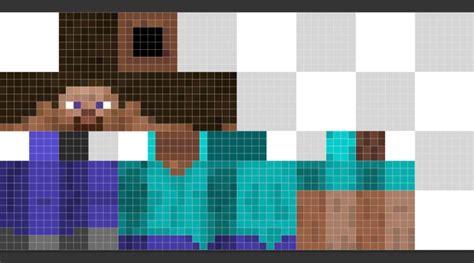minecraft skin make your own minecraft skin in photoshop iceflowstudios design
