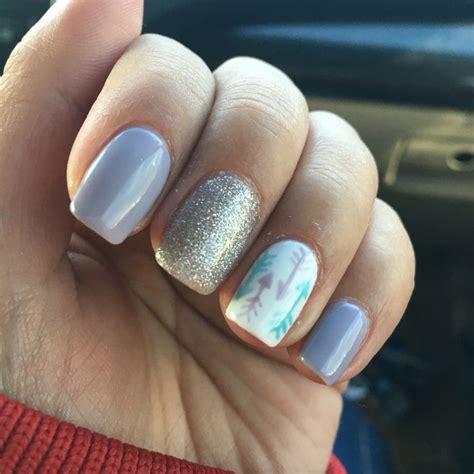 Arrow Nail best 20 arrow nails ideas on nail designs