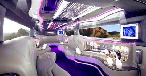 limousine hummer limo     type  amazing limo service