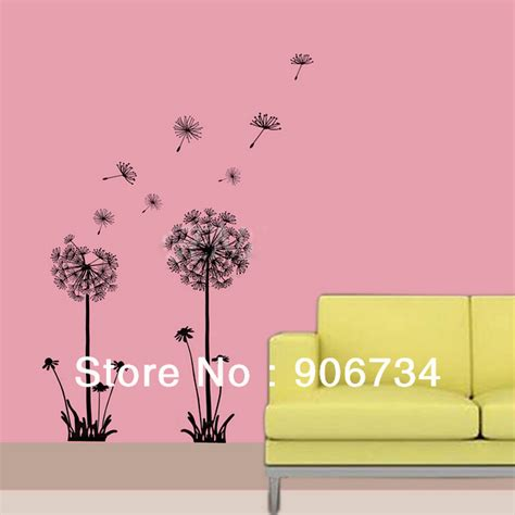 online get cheap removable wallpaper aliexpress com