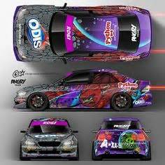 Hello R88 1000 images about nfs ideas on ken block