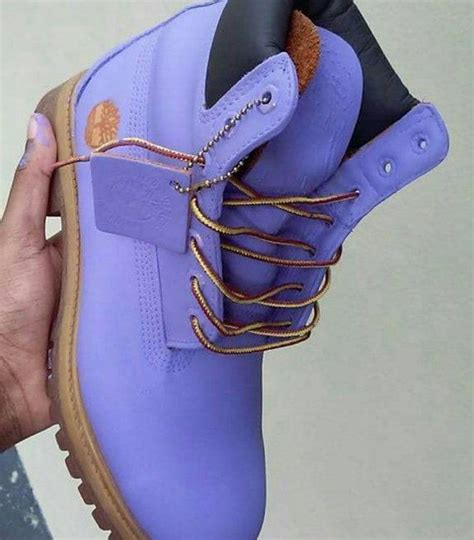 different color timberland boots 25 best ideas about timberland boots on