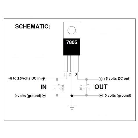 transistor l7805 datasheet transistor l7805 datasheet 28 images l7805cv datasheet 5v 1 5a voltage regulator st