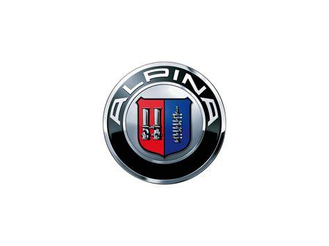 citroen logo 2017 100 citroen logo 2017 used commercial vehicles kent