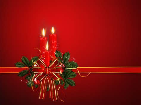 imagenes navideñas en hd fondos de navidad hermosos wallpaper gratis 5 hd