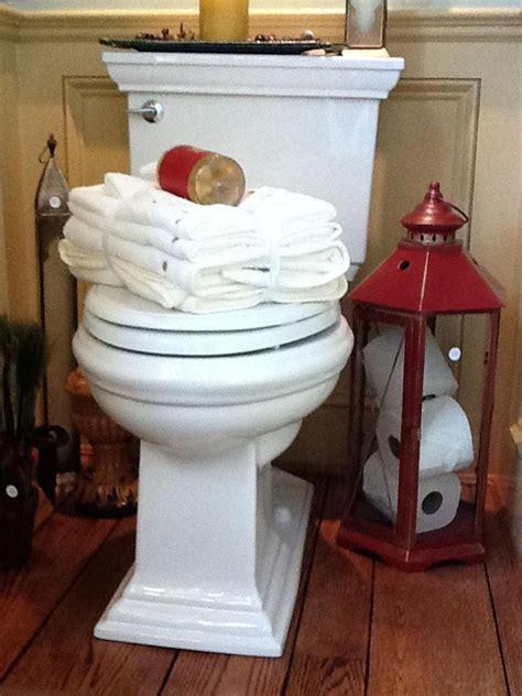 big ideas  small bathroom storage diy
