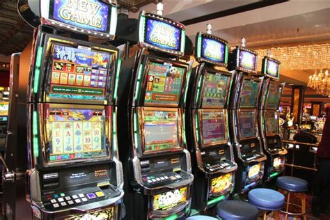 play free penny slots machines penny slots play free penny slot machines online at