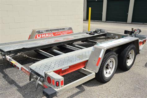 cer trailer rental 28 images car haulers car trailer