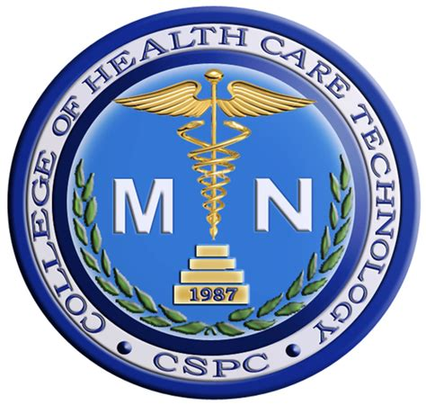 Cspc Calendar Forms And Docs Cspc College Of Health Care Technology
