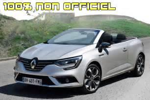 nouvelle m 233 gane 2015 actualit 233 auto forum auto plus