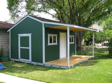 Val U Shed by Sheds Sheds Usa