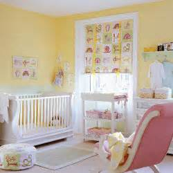 Decorate Nursery New Home Interior Design Nursery Decorating Ideas