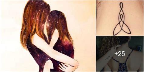 imagenes tumblr madre e hija tatuajes madre hija tatuajes para mujeres y hombres
