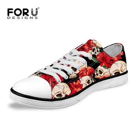 Flat Shoes Zombi shoes reviews shopping shoes