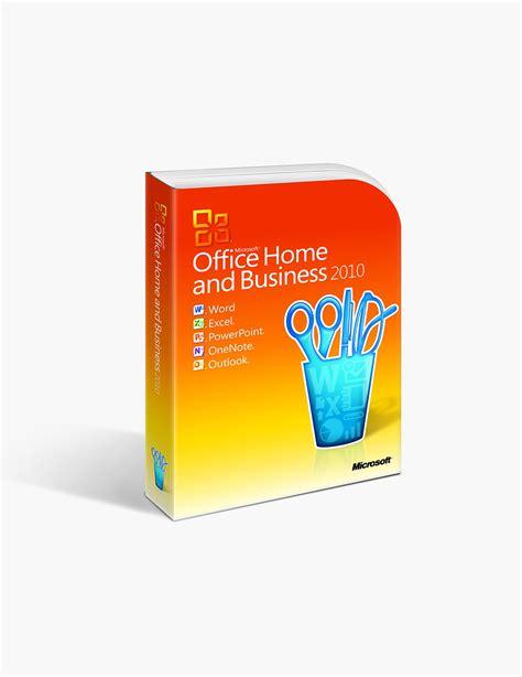 Buy Microsoft Office 2010 Buy Microsoft Office Home And Business 2010 Canada